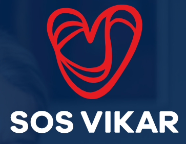 SOS VIKAR